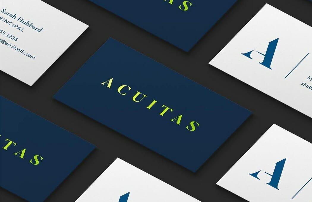 Acuitas