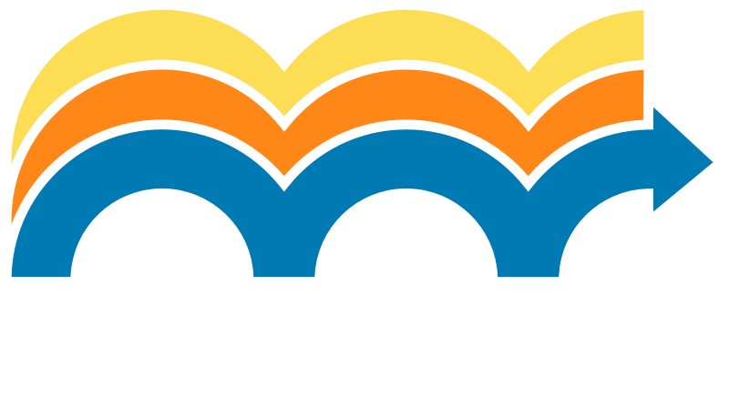 MFA_Logo